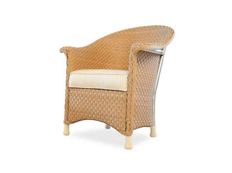 dining room chair back cushions seat replacem on lloyd flanders savannah replacement cushion for dining
