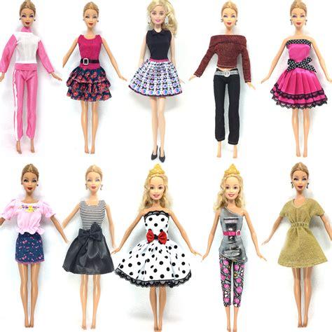 fashion doll set fashion doll set promotion shop for promotional fashion
