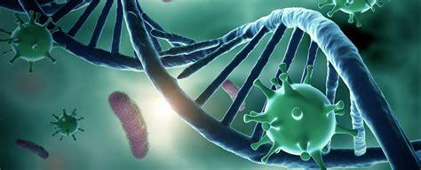test microbiologia arrow diagnostics soluzioni diagnostiche in biologia
