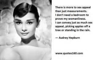 Audrey hepburn movie quotes quotesgram