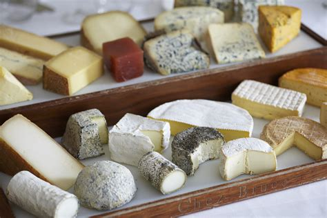 Petal Fresh Shoo By King Import jual cheese dairy products jual produk keju dan