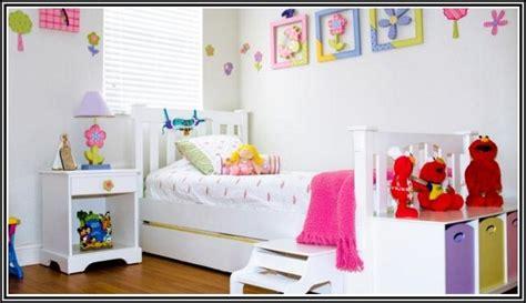 Sehr Kleines Kinderzimmer by Sehr Kleines Kinderzimmer Einrichten Kinderzimme House