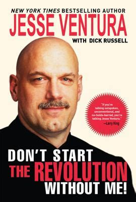 Dont Shop Without This Book by Don T Start The Revolution Without Me From The Minnesota