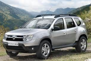 Renault Duster Weight Renault Duster 2 0i 135 Hp 4wd Car Technical Data Power