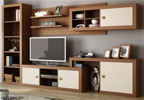 decorar salon barato ikea casas cocinas mueble muebles salon baratos ikea