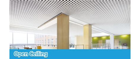 different ceiling types 100 different types of ceilings home false ceiling