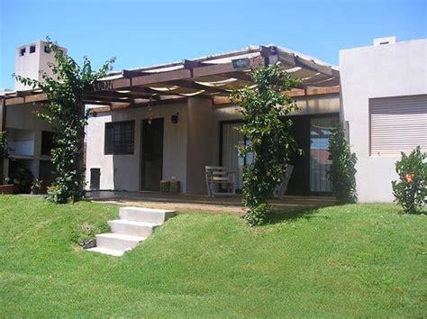 casas en uruguay casa en venta en punta ballena punta este a 2