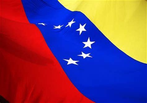 imagenes de venezuela con la bandera bandera de venezuela escambray