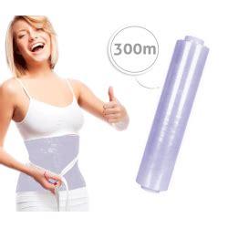 pedana vibrante newlux total crunch della bon plus lavora tutti i muscoli corpo