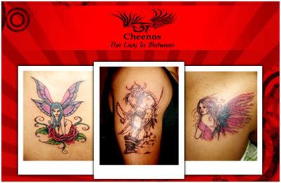 tattoo parlour in noida best tattoo parlours in delhi d for delhi