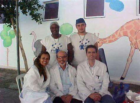 plantadores de cana cos dos goytacazes associa 231 227 o de cirurgia pedi 225 trica do estado do rio de