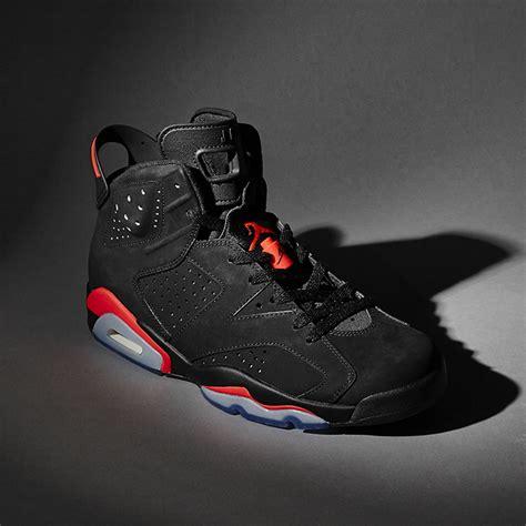 Verkauf Kinder Schuhe Big Air 6 Infrared 23 Favorit P 214 6 infrared uk sale