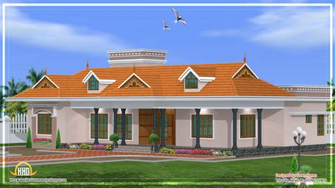 single story house elevation single story brick house kerala single story house single