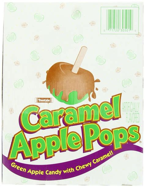 Special Flavorah 2 3 Oz Apple Pop Essence For Diy 19 7 Ml caramel apple orchard pops 15 oz suckers