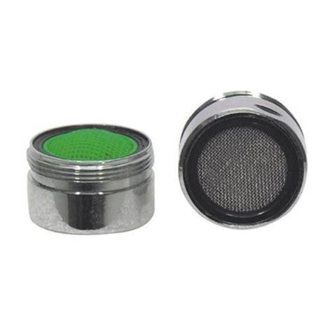 rubinetto filtro areatore rompigetto filtrino filtro maschio per rubinetto