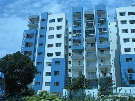 Garden Apartments Vittal Mallya Road Bangalore by Garden Bannerghatta Road Bangalore Apartment