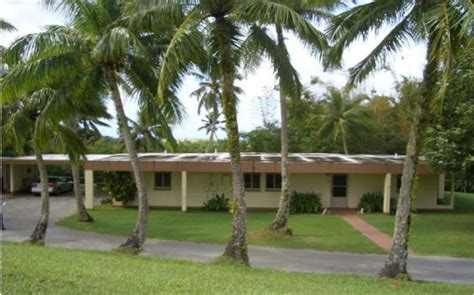 hill afb housing 95 best images about nb guam and andersen afb on pinterest