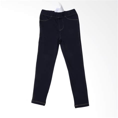 Legging Anak Celana Anak jual branded outlet bo 458 baby celana legging anak harga kualitas terjamin blibli