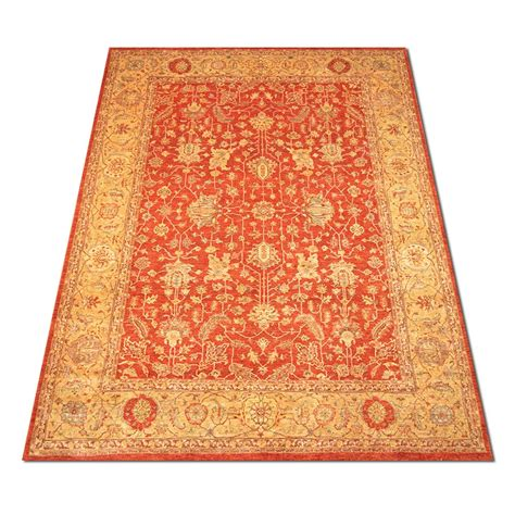 Buy Large Rugs Go To Image Page Zia Rug Large Rugs 28 Rugs Uk Sale
