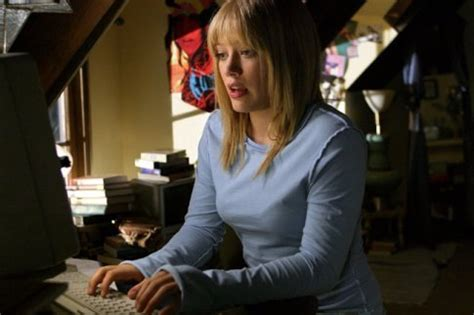 film cinderella story hilary duff pictures photos from a cinderella story 2004 imdb