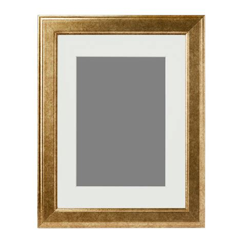 Frame Gambar Ikea virserum bingkai ikea