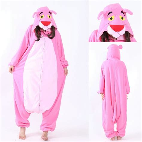 pink pattern movie best 25 pink panther costume ideas on pinterest peter