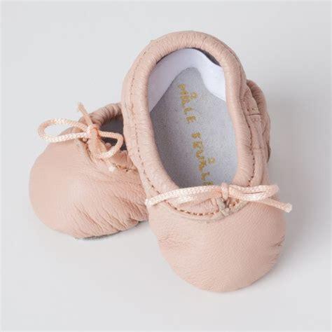 25 unique ballerina nursery ideas on ballet