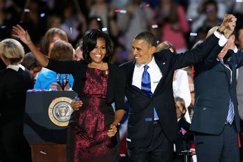 by the people the election of barack obama 2009 imdb all the details on michelle obama s repeat election