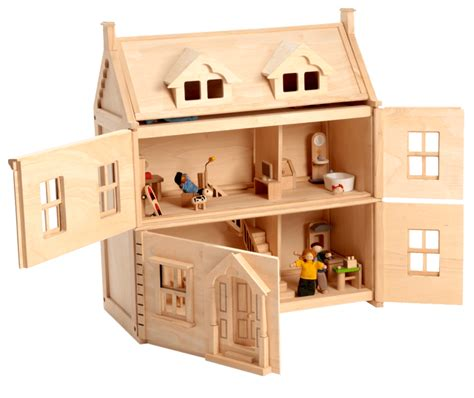 plan toys play house victorian doll house plans escortsea