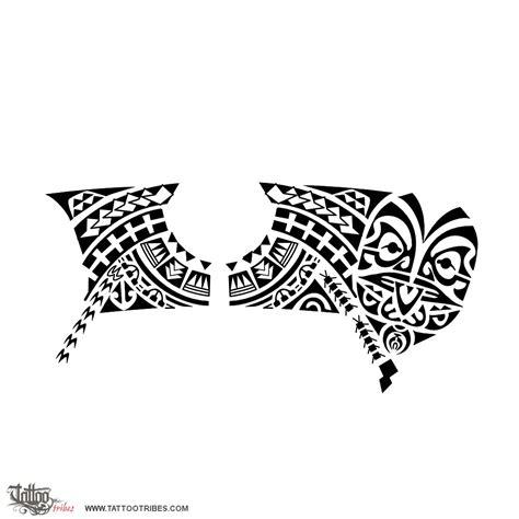 path tattoo designs of piki success go up custom
