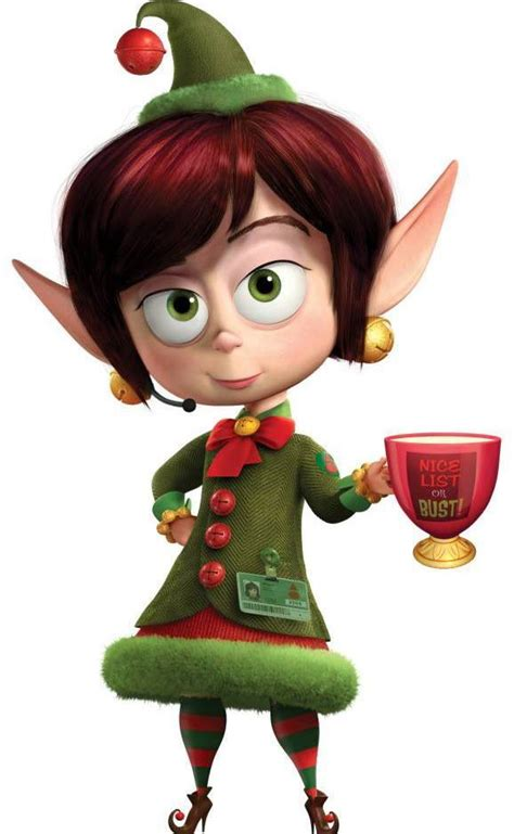 female christmas characters 24 best jingle bam prep landing images on activities elves and pixies