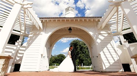 danada house wheaton wedding videography delack media group
