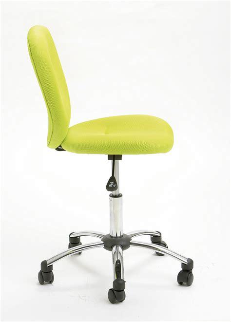 sedia studio sedia moderna con ruote in 4 colori per studio