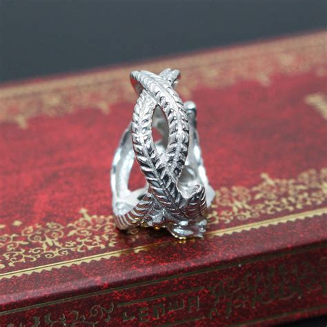 925 sterling silver lord of the rings jewelry aragorn s