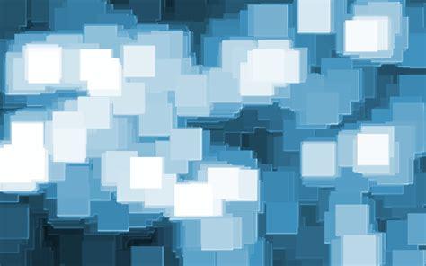 Modern Blue Photo Collection Modern Blue Wallpaper