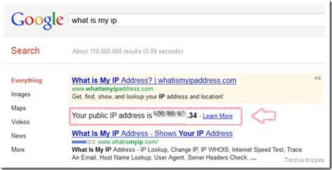 Ip Address Search History Search History Ip Address Korea Facts