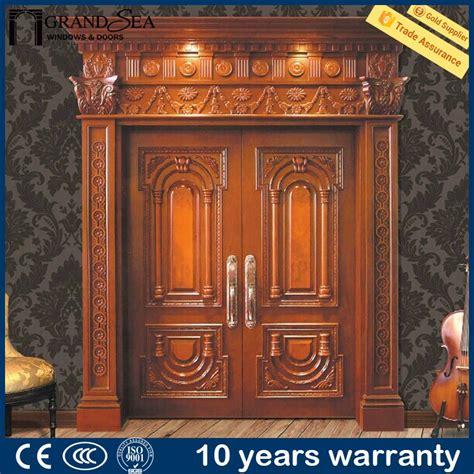 main door designs for indian homes modern style main door indian door design for sale buy