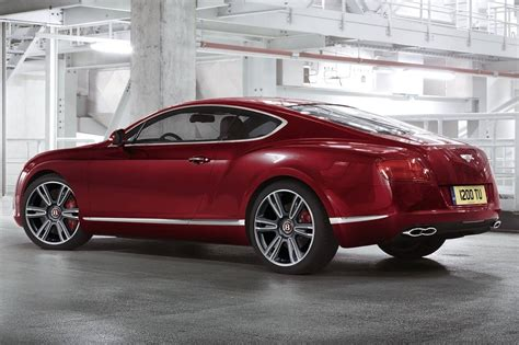 used bentley price used 2015 bentley continental gt coupe pricing for sale