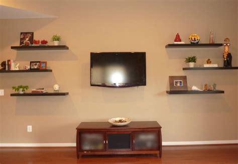 hacer librero flotante c 243 mo hacer repisas de madera flotantes blogdecoraciones