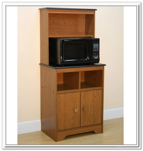 microwave stand with hutch ikea microwave stands storage ikea bestmicrowave