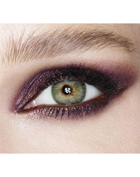 amethyst eye color purple eyeshadow pencil amethyst aphrodisiac colour