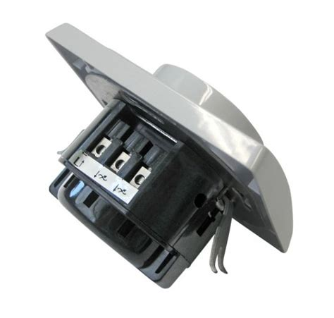 dimmbare led led dimmer unterputz stufenlos f dimmbare led spar