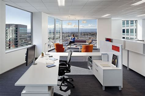 adobe office inside adobe s reinvented global headquarters office