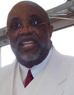 george mimms obituary springfield illinois legacy