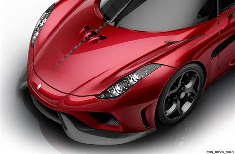 koenigsegg regera aero pack 100 koenigsegg regera aero pack the vehicle