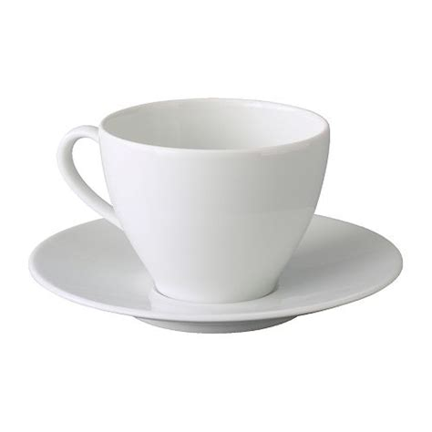 Venesia Tea And Coffee Cup Cangkir Kopi Mug Ceramic 160 Ml Lilac v 196 rdera coffee cup and saucer ikea