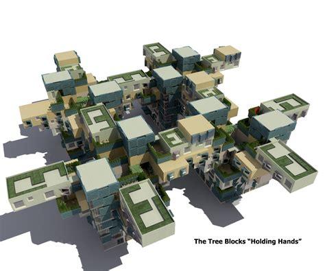 housing design competition un habitat announces winners of mass housing competition