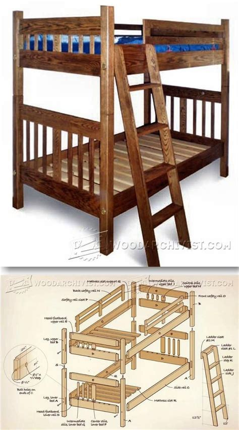 rent to own bunk beds rent a center bedroom furniture home design