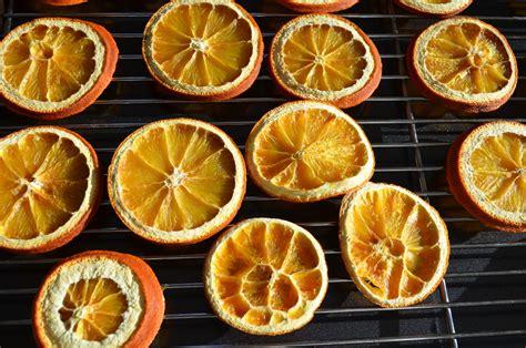 Diy Spice Rack Homemade Orange Spice Potpourri A Great Gift Idea