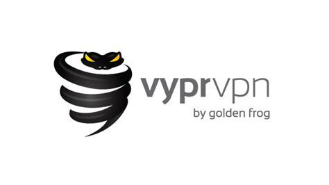 best linux vpn the best linux vpns of 2018 pcmag